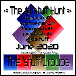 Womenstuff 2020