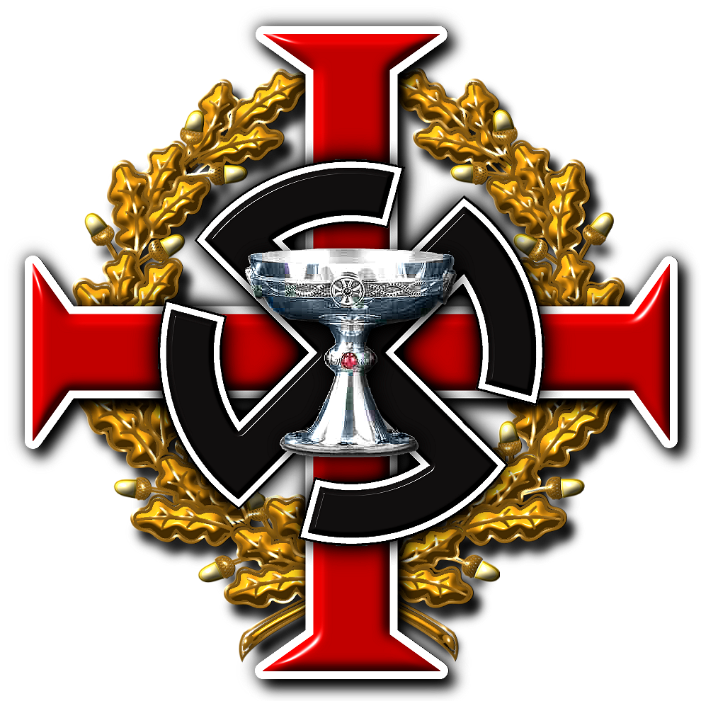 hitler and the occult pdf