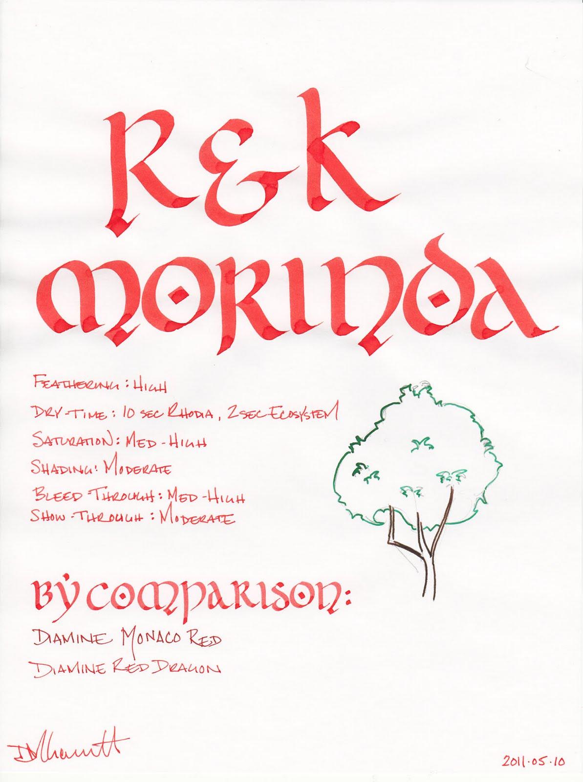 r+and+k+morinda.jpg