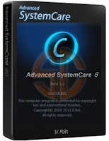 Advanced SystemCare Pro 6.1.9.214 Full Serial