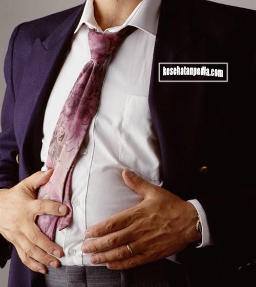 cara mengatasi perut kembung dan begah
