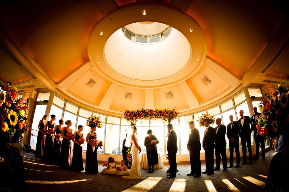 Jad harb wedding
