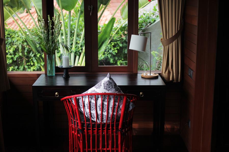 studia asia design villa bali