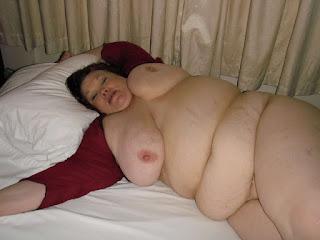 Hot Naked Girl - sexygirl-616-frances050-733405.JPG