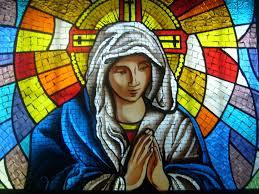 Maria: Mãe nossa e companheira na fé