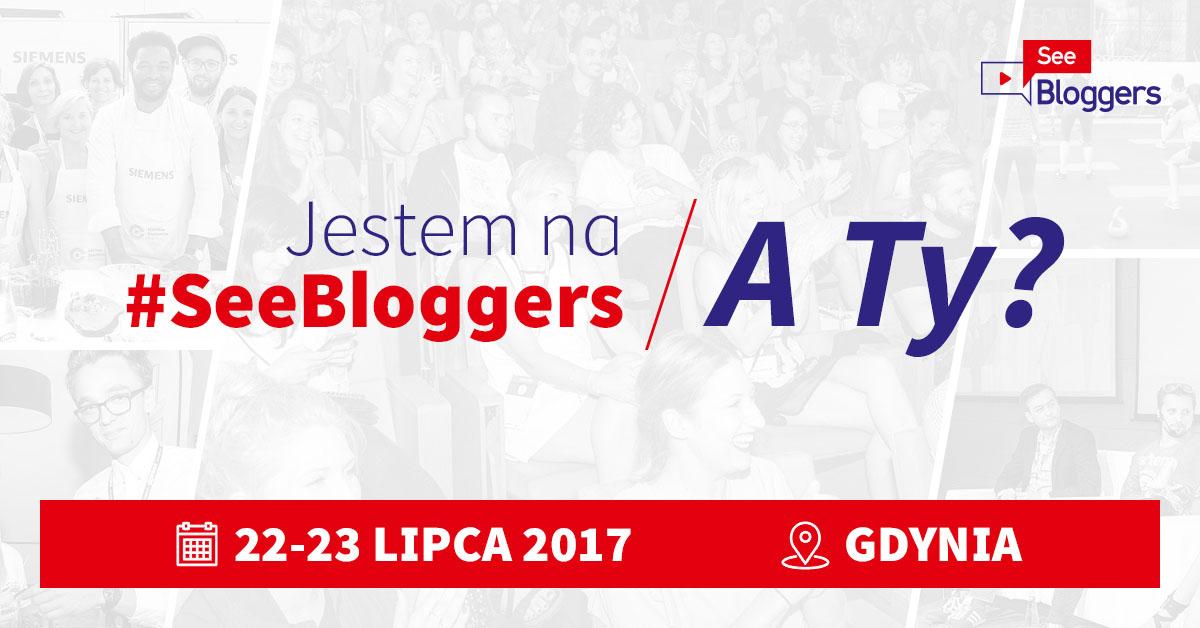 seebloggers