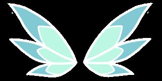 Alas de Magic Winx y Enchantix Stella_mw_wings_by_winx_comix-d395ezx