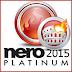 Nero 2015 Platinum 16.0.04200 Full Version