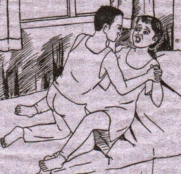 NEPALI SATYA KATHA EBOOK DOWNLOAD
