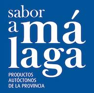 Sabor a Malaga