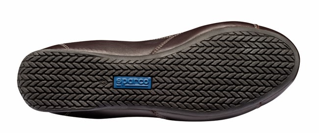 Sparco Classic Racing Shoes | Sparco Classic Racing Shoes price | Sparco Racing Shoes | Sparco | Classic Racing Shoes | Sparco Vintage Classic Race Boot