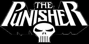 The Punisher MAX #2 Punisher