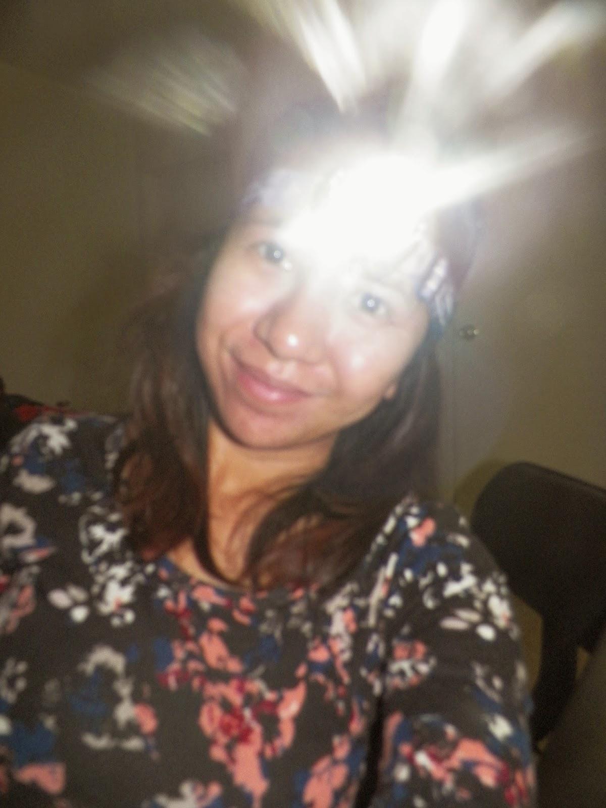 Divine_LED_HEadlight.jpg