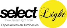 Logotipo select light