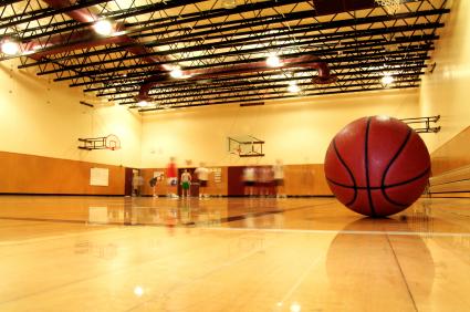 http://2.bp.blogspot.com/-Ngx70EoVh10/TOaANI_ZwfI/AAAAAAAAAu4/IJHhoulVdEk/s1600/BasketballImage.jpg.jpg