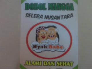 ... mangga gula jawa dan santan proses pembuatan dodol mangga sangat mudah
