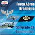 Apostila Curso de Formação de Sargentos (CFS) da Aeronáutica 2013 - CD gratis