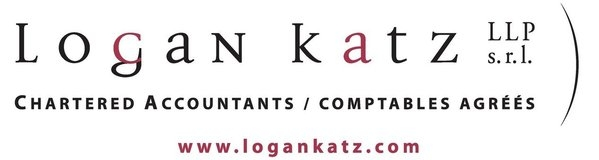Logan Katz LLP, Chartered Accountants