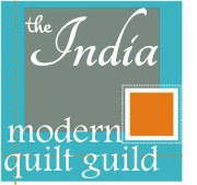 The Indian Modern Quilt Guild