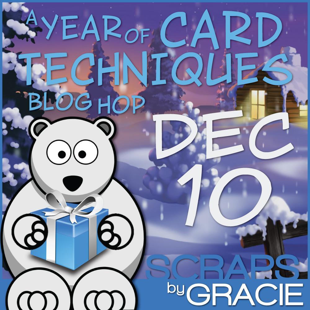 December 10th