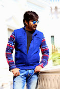 Ravi teja photos in Power movie-thumbnail-3