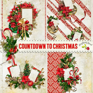 http://www.raspberryroaddesigns.net/shoppe/index.php?main_page=advanced_search_result&search_in_description=1&keyword=countdown+to+christmas&x=0&y=0