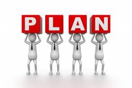 crear un plan de negocio