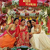 Kapil Ki Shaadi in Comedy Circus with Manju | Kapil Weds Manju