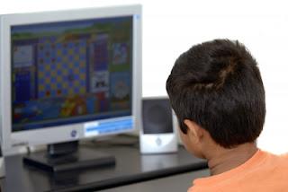 Blog game-educa.blogspot.com.br