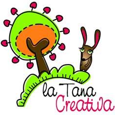 La Tana Creativa
