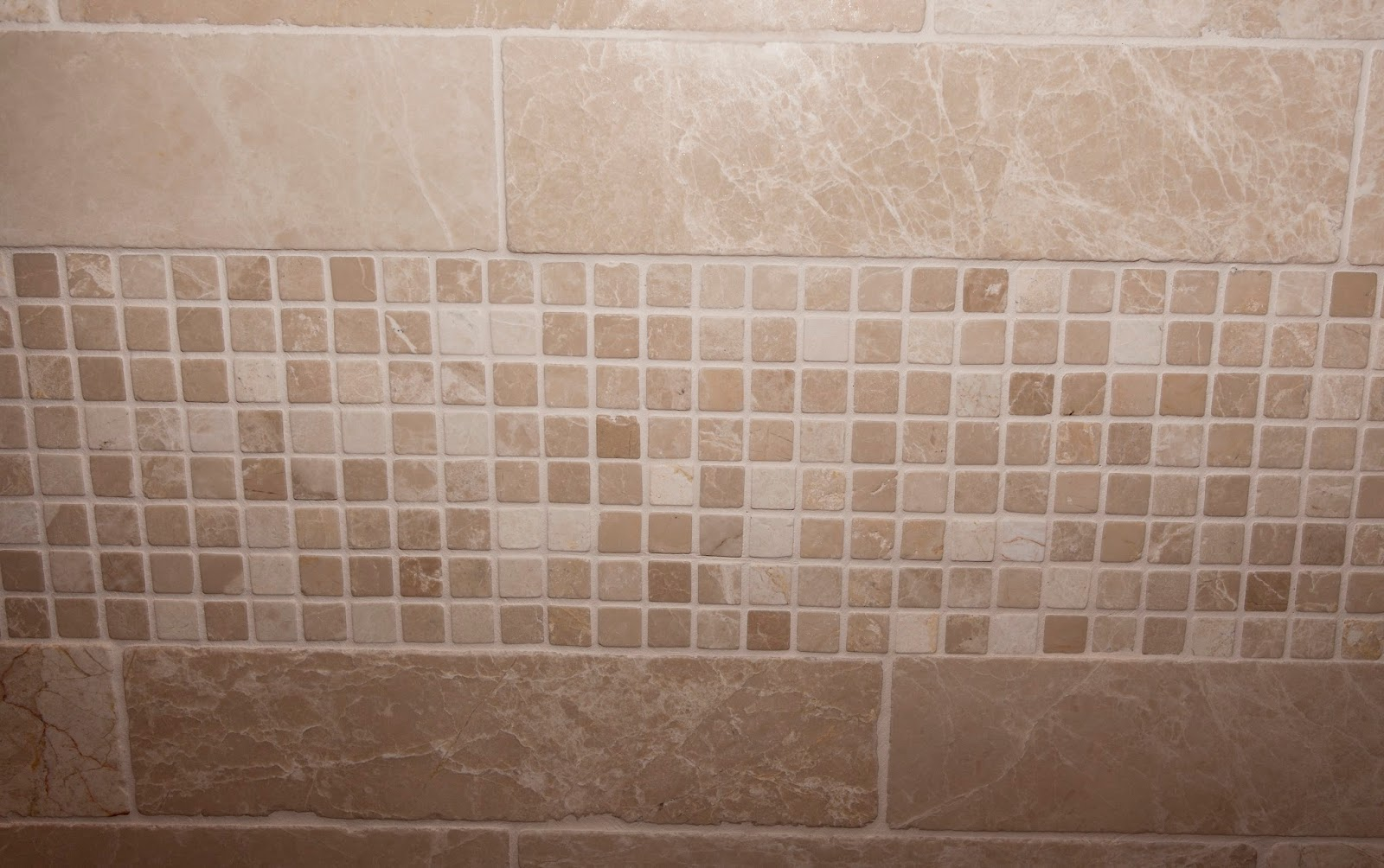 Mosaikkfliser Kj?kken: Cementflis Archives Bella. Nye Gamlebyen Lys ...