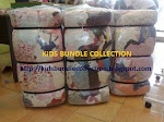 KAMI JUGA MEMBEKAL BUNDLE USA, EUROPE (Aus/UK/Canada) - CALL/SMS 012 666 2030