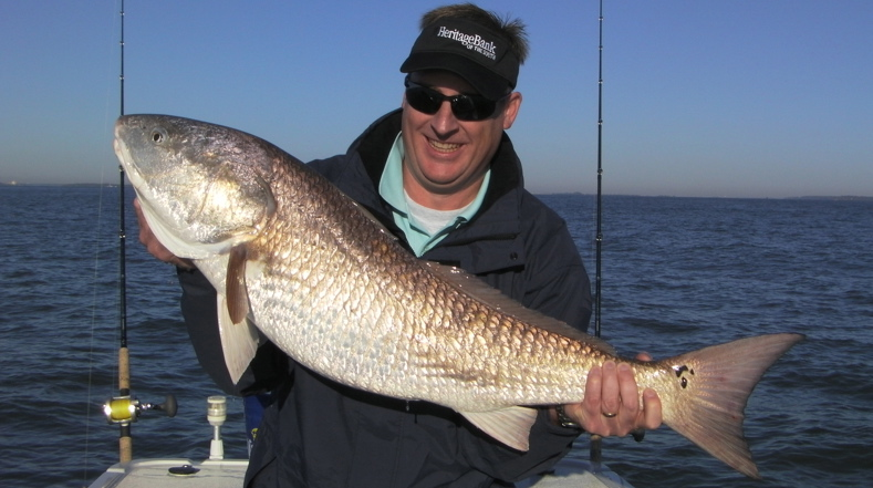 hilton head hook up Hilton head island fishing charters hook fish, and teach the safe $295 for up to 4 kids and 2 adults.