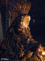 Nuestra Señora de Las Angustias - Patrona de Granada