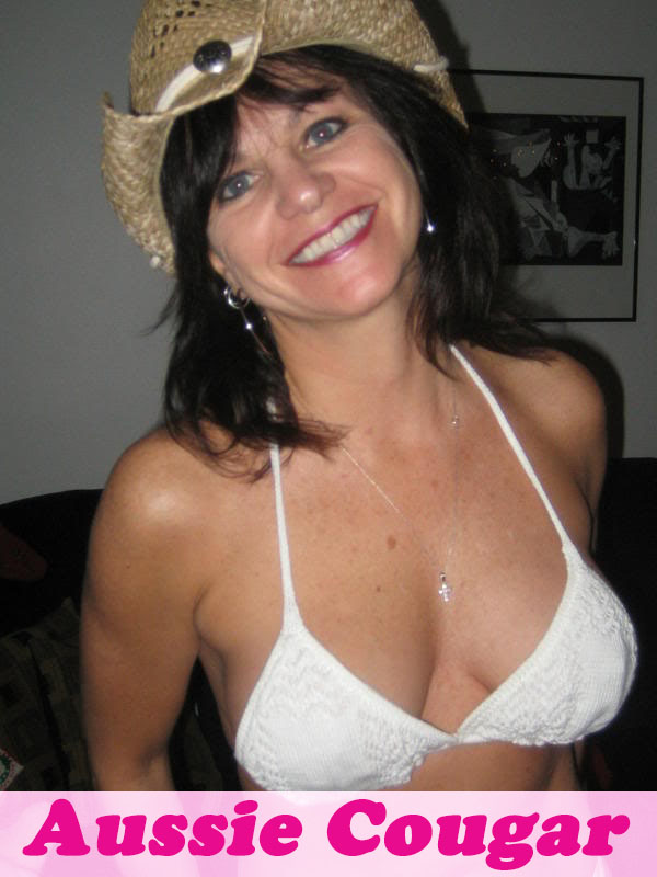rio frio cougars dating site Del rio's best 100% free cougar dating site meet thousands of single cougars in del rio with mingle2's free personal ads and chat rooms our network of cougar women in del rio is the perfect place to make friends or find a cougar girlfriend in del rio.