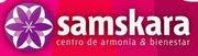 ♥ SAMSKARA ♥ Armonia y Bientestar ♥