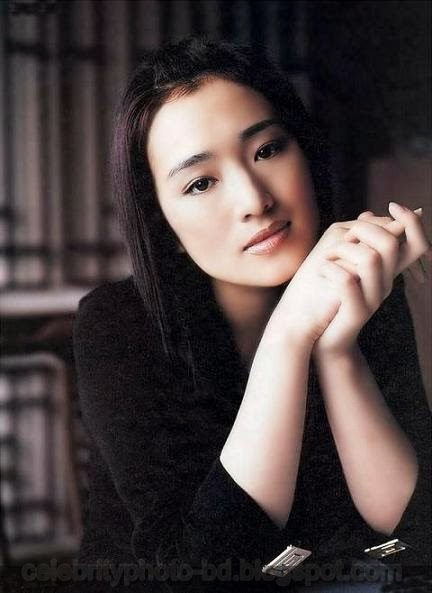 Top+10+Chinese+Beauties+in+foreigners%E2%80%99+eyes+Photos+Collection008