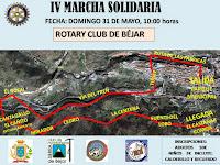 https://lh4.googleusercontent.com/-NhCszFtQaBM/VWRyrPCnrZI/AAAAAAAAMcg/pIxOL0HySqE/w960-h720-no/Marcha_Solidaria.jpg