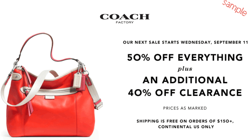 designer bag clearance zbzx  Browse the latest designer bags, apparel, outerwear, shoes and accessories  for women and men at COACH