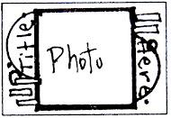 July 1-7, Sketch #33