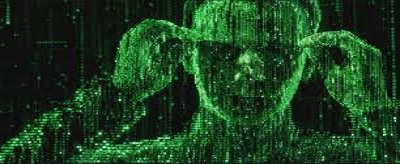 Matrix - curiosidades