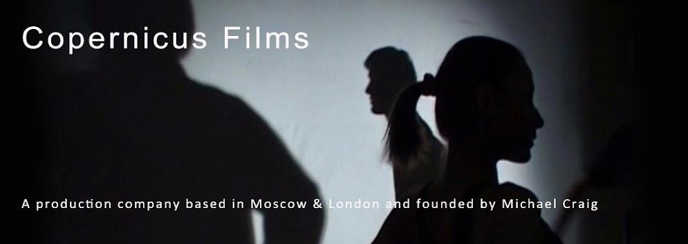 Copernicus Films