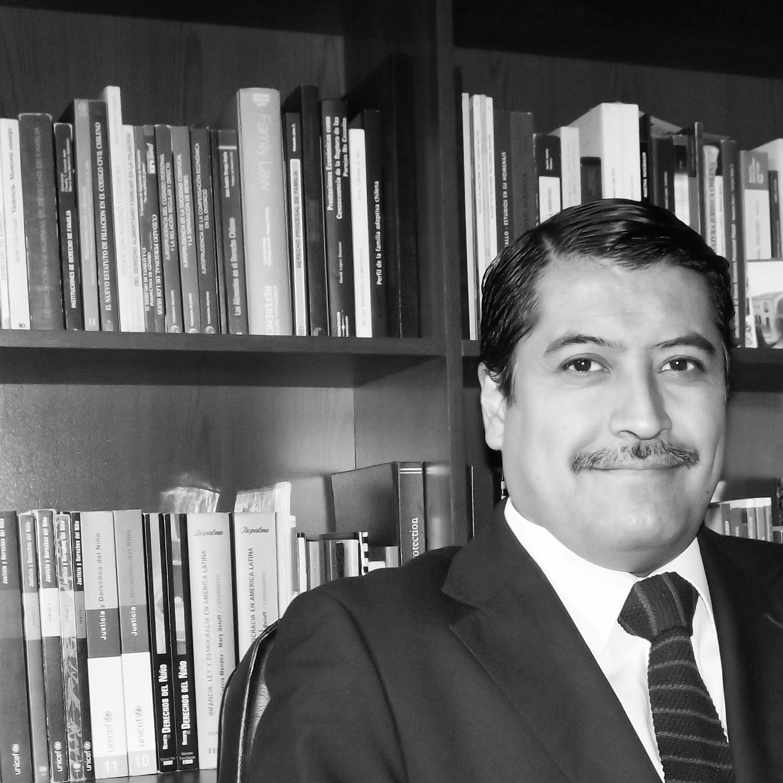 Francisco Estrada V.