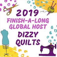 2019 FAL Host