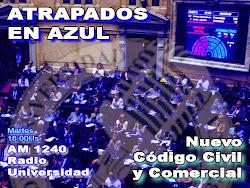43. Nuevo Código Civil y Comercial