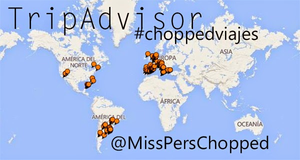 http://www.misspersonalchopped.com/search/label/choppedviajes