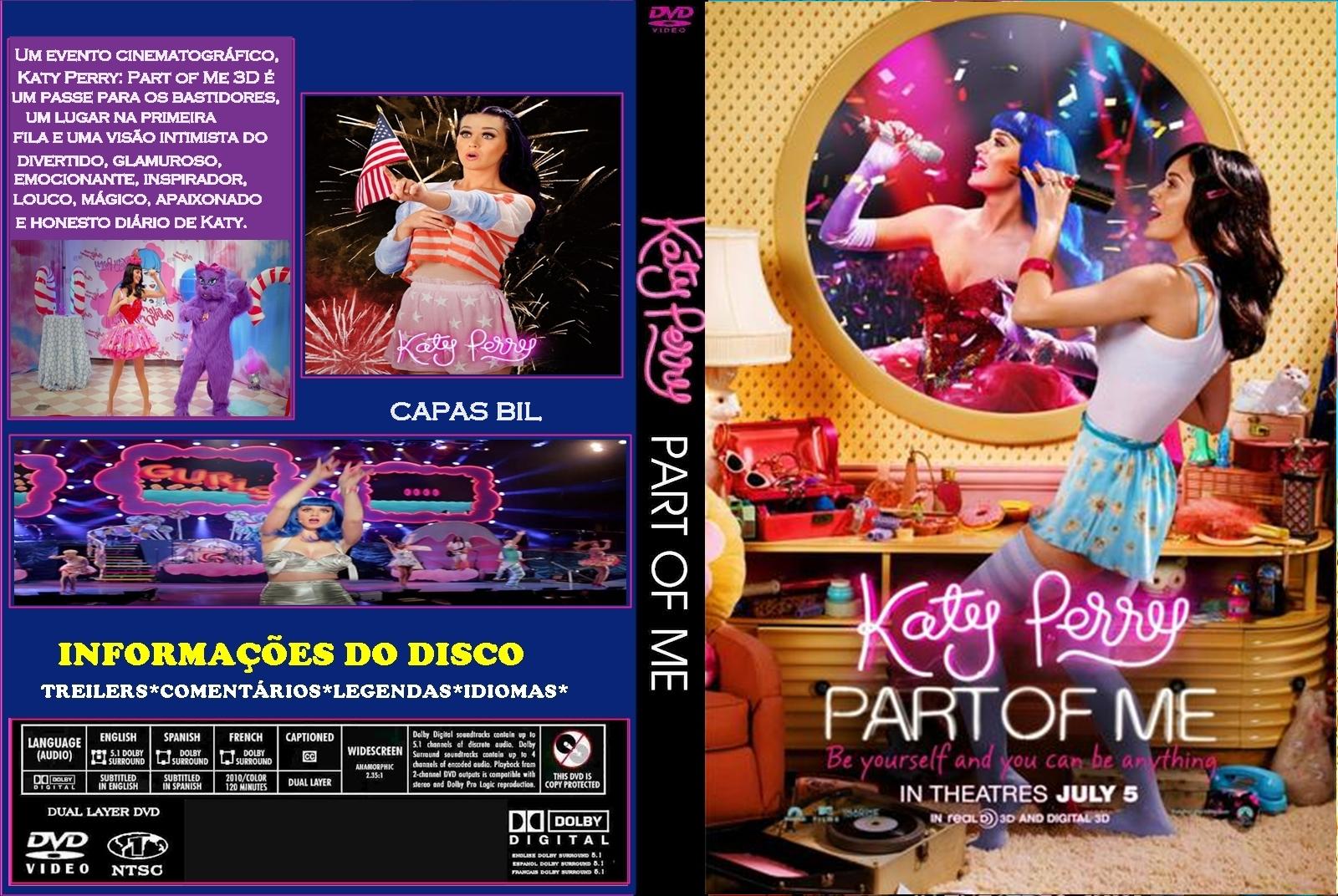 http://2.bp.blogspot.com/-NhNX8utRmu0/UFveAKL_k3I/AAAAAAAADm8/VJxOOfG3Gx4/s1600/Katy+Perry+Part+of+Me3.jpg