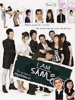 Phim Tôi Là Sam