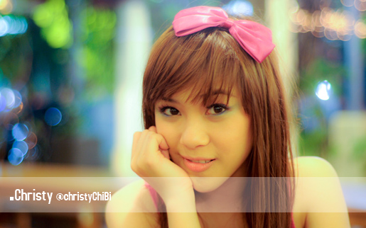 christy cherry belle christy chibi christy cherry belle christy chibi