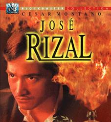 movie review jose rizal